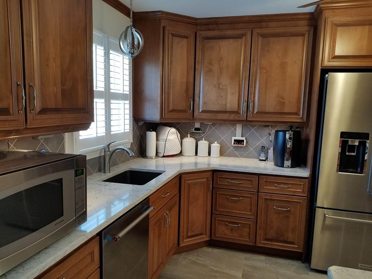 20190314_110946, Markides Kitchen-after