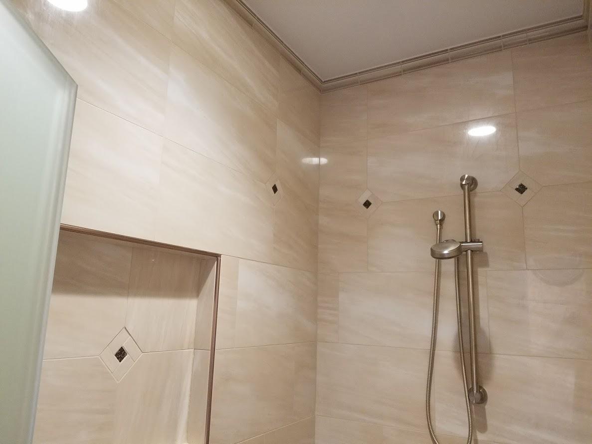 20190314_170701, Jelks, master shower-after
